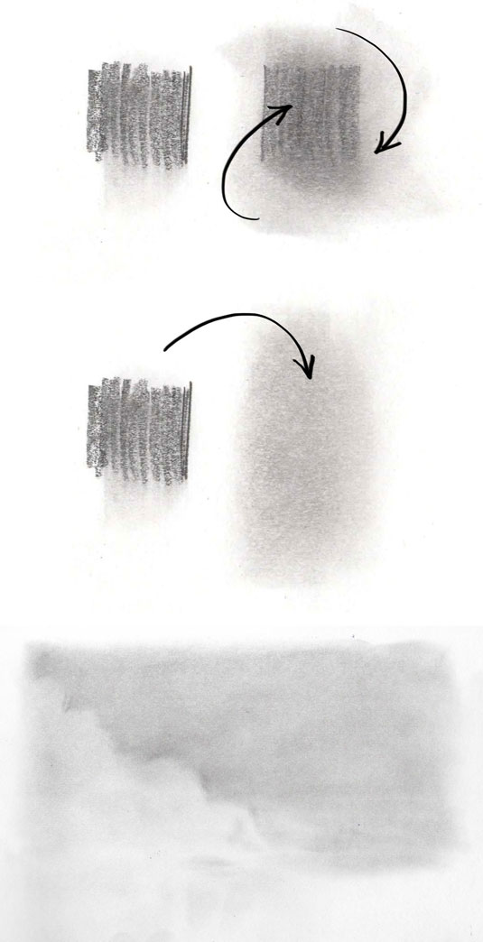 10 sketching tips for beginners | Creative Bloq