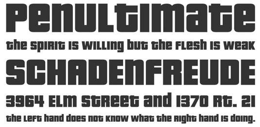 b9d8d38226aa3c476aaf47bbb281f676 45 free retro fonts Random