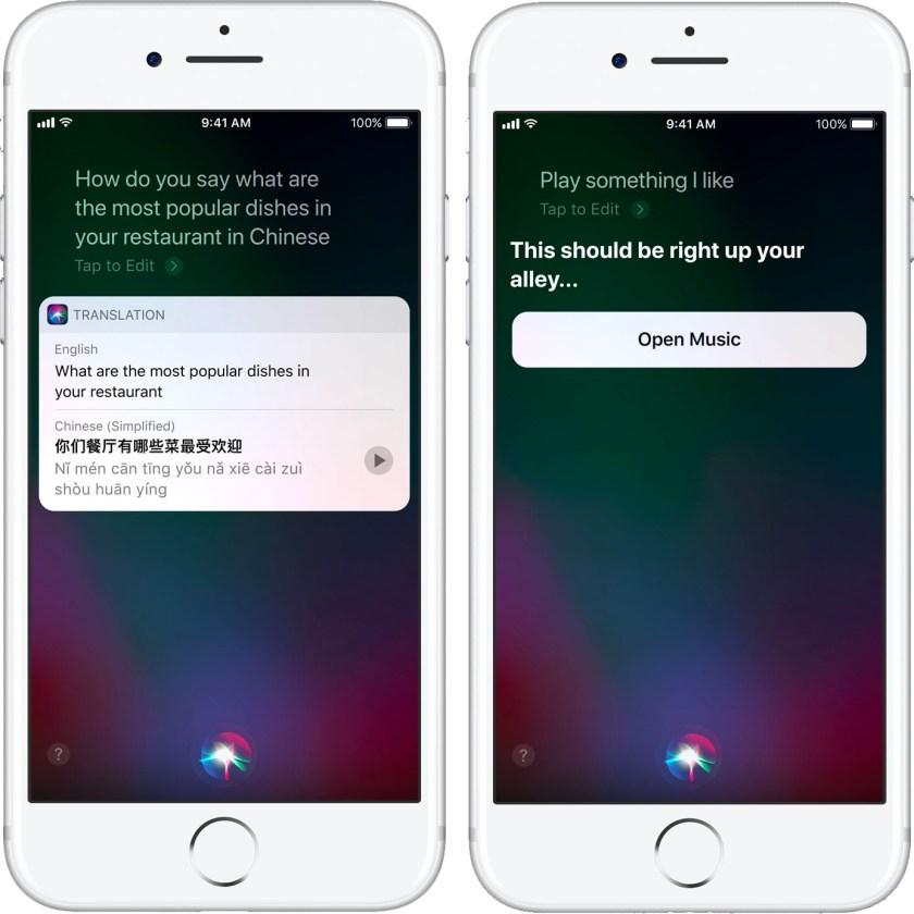 bAkWTrmvDDHq6QtgWgL6jD iOS 11 release date, news and features Technology