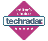 Editor's choice: Pixlr Editor