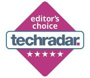 Editor's choice: Canva