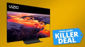 The Epic TV deal takes away $ 1,000 from 4K TVs at Best Buy
