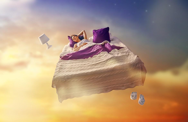 لماذا ننسى أحلامنا معظم الوقت؟