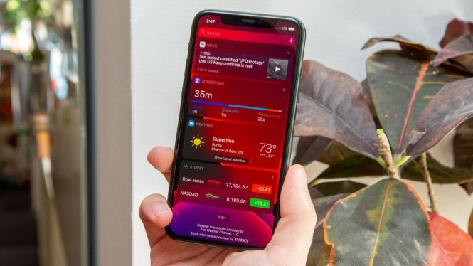 Iphone 11 Ten Features To Enable And