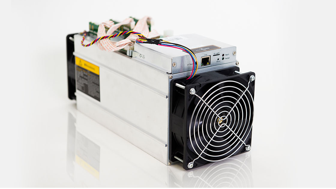 H795qc3g2m mining bitcoins crypto currency miners