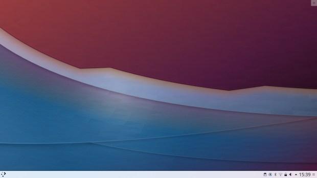 KDE Plasma 5.13.0