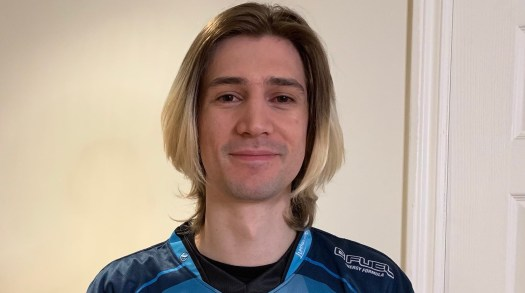 xQc promises to be more careful after he gets suspended from Twitch yet again 2