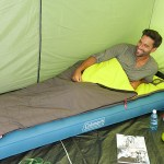 Best Camping Beds 2020 Comfy Camp Beds To Help You Sleep Well Outdoors T3