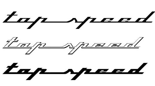 cab1297d97d5b2c9cef9c7be79257d42 45 free retro fonts Random