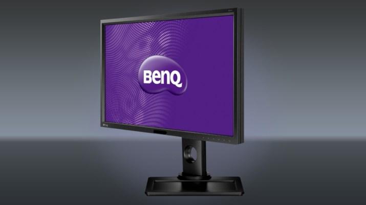 BenQ BL2710PT