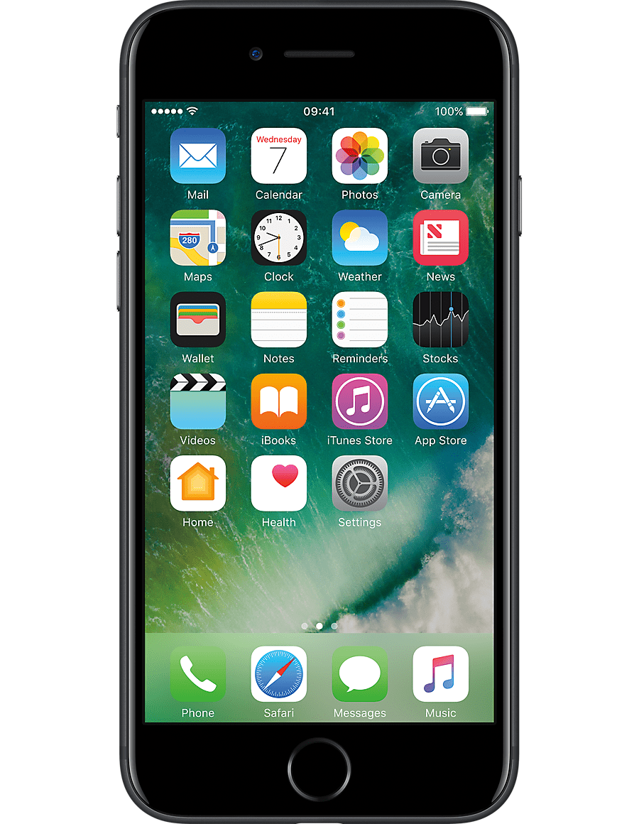 iPhone 7 deals of the month