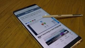 c69120f389c The best Samsung Galaxy Note 8 deals in February 2019 – Nirmallya dey