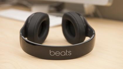 Beats Studio Wireless headphones review