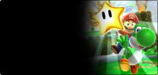 Super Mario Galaxy 2 Stars Guide | GamesRadar+