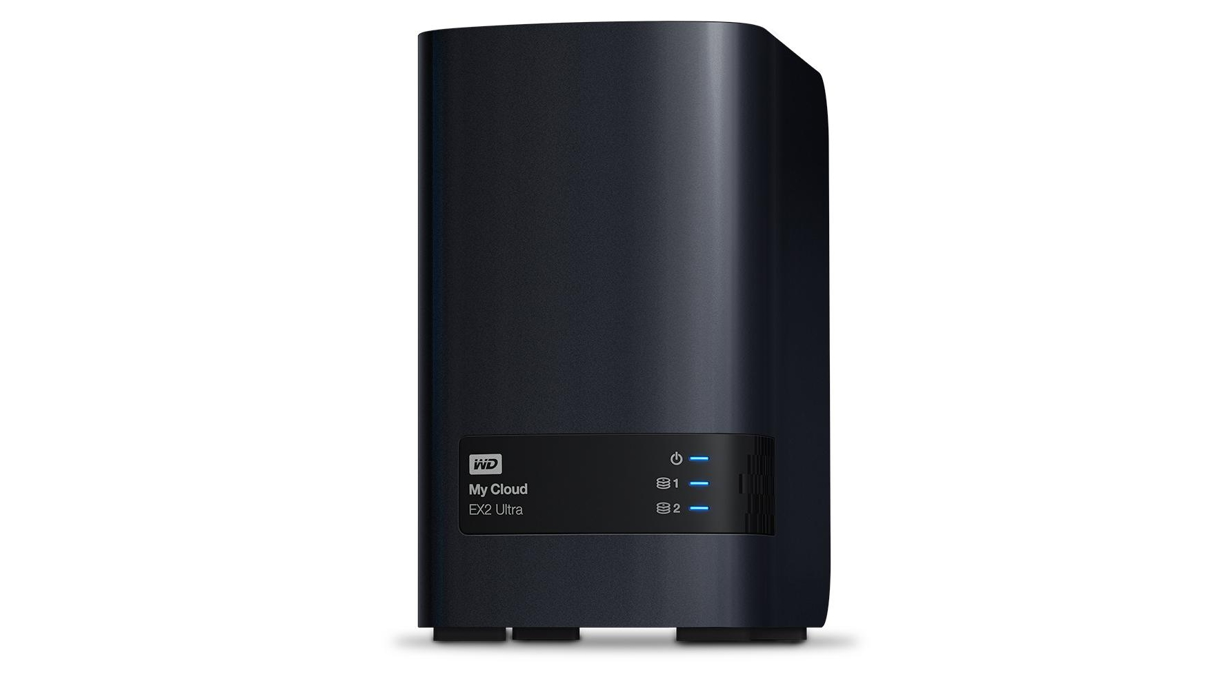 The 10 Best Nas Devices 2018 Top Mobiles Bank