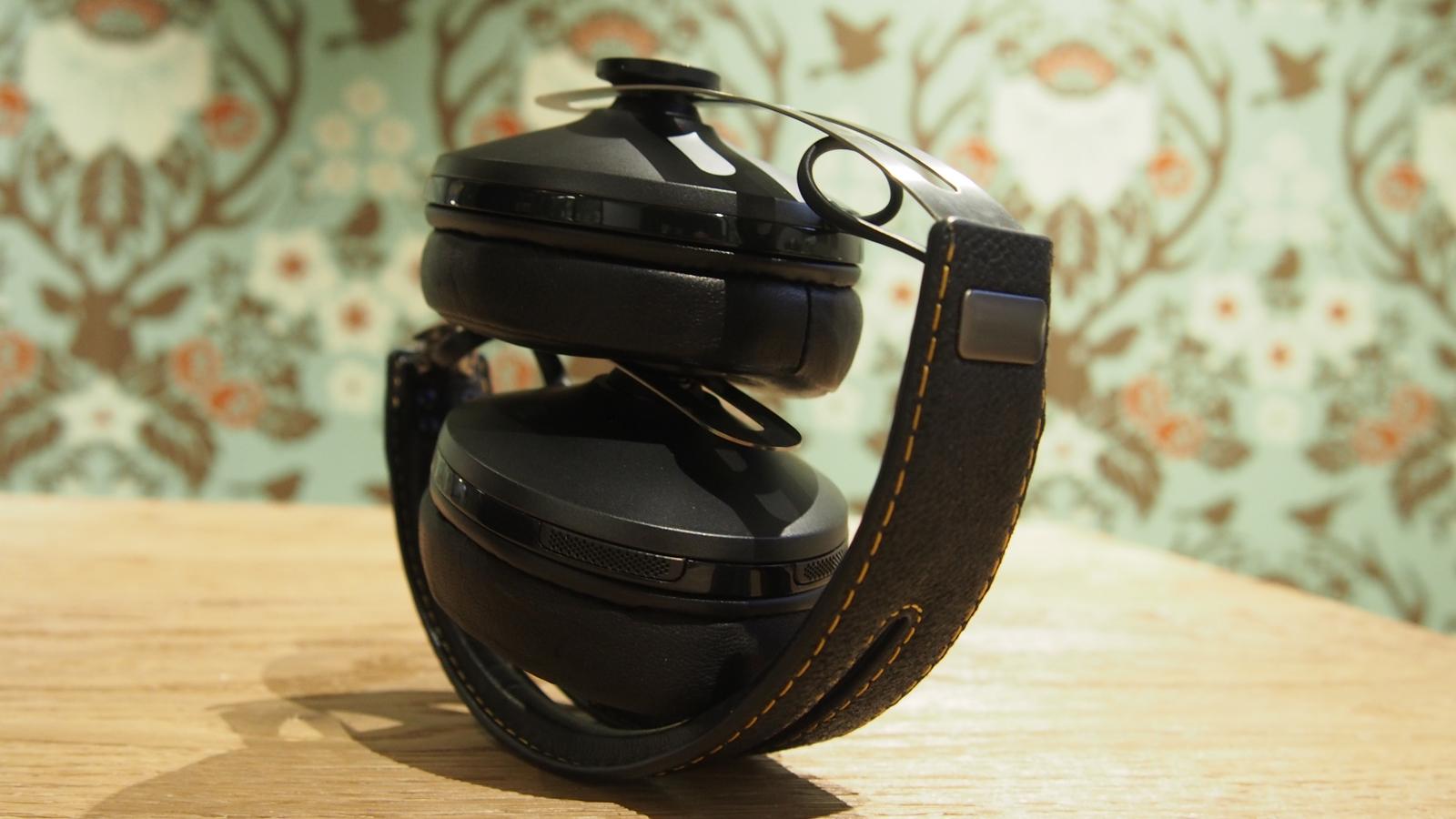 Sennheiser Momentum Wireless