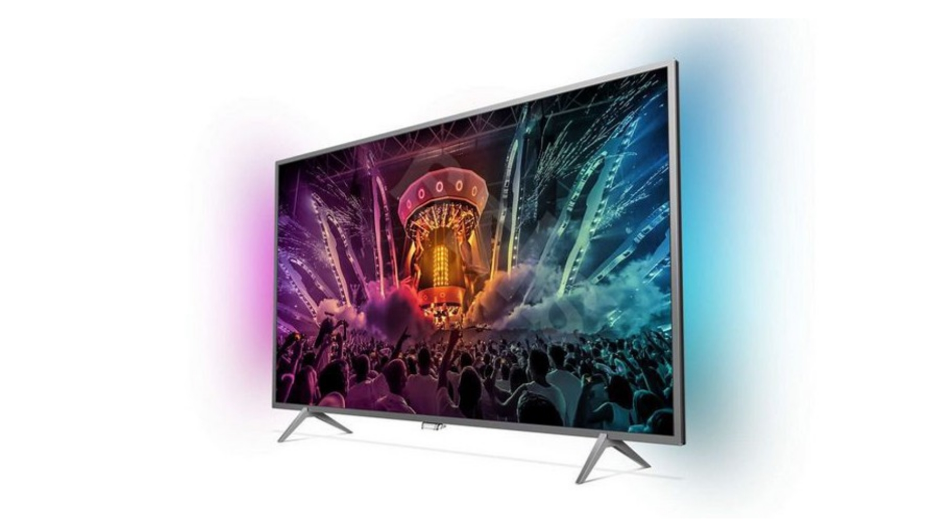cheap 4k tv deals
