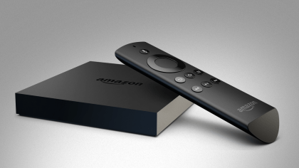 New Apple TV vs Amazon Fire TV