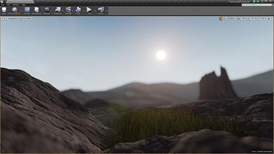 e86a17fd556d28c0f2cd2eb7d2bb6b9f 25 tips for Unreal Engine 4 Random