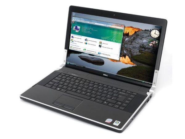 Dell Studio XPS 1640 review | TechRadar