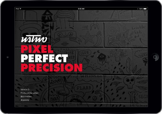 f7140ba5ef46f44ac6433904642d3923 22 free ebooks for designers and artists Random