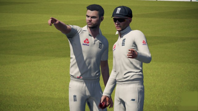 Cricket 19 hands-on: 5 things you need to know | GamesRadar+