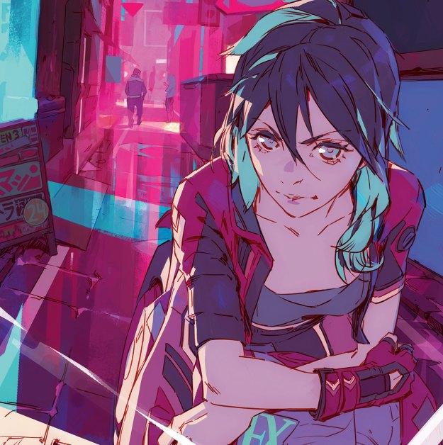 fYsY3ac4h5eJS2bMcxm8Vf Recreate a manga classic Random