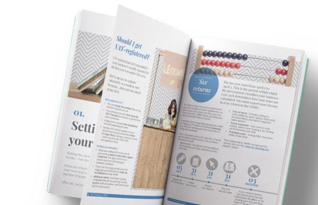 fa36c2a43083de483b5e45fed1a91240 22 free ebooks for designers and artists Random