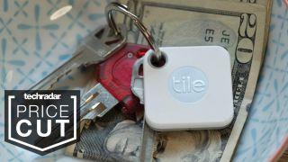 tile tracker sale bundled deals on the