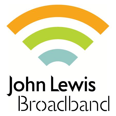 g6Bb5F9RHFCjVpkEPyAjCm The best cheap broadband only deals in September 2017 Technology