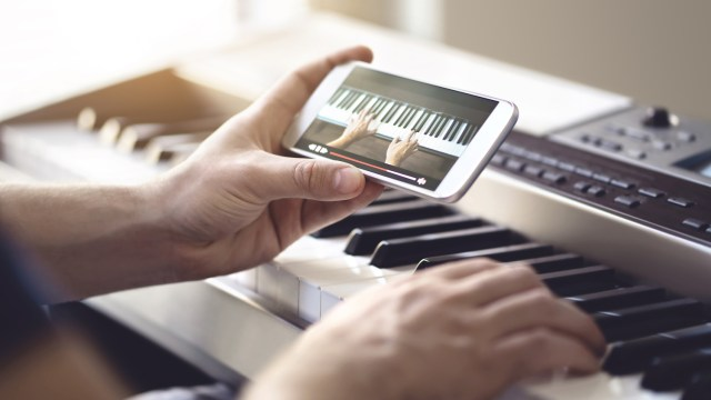 Best online piano lessons 2020: recommended piano lesson apps ...