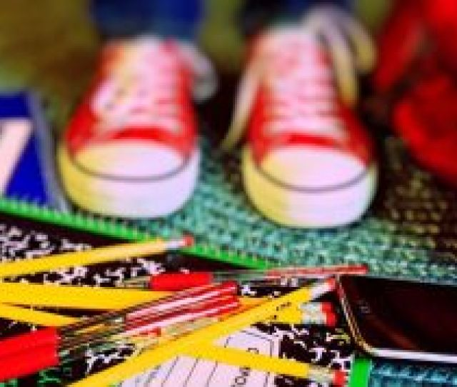 School Has Already Started In Some Parts Of The Us But That Doesnt Mean That The Back To School Sales Have Ended For 2018 We Are Still Updating This