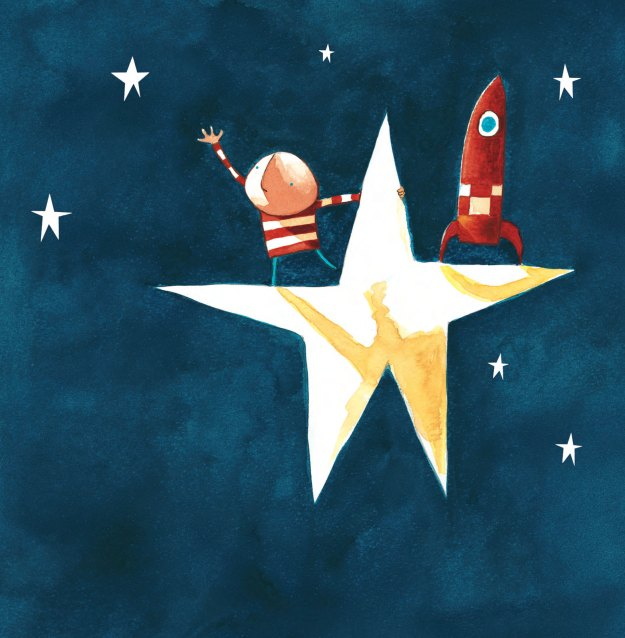 gNbeJTPvzLMG4myQabobGY The making of Oliver Jeffers' best-selling picture books Random
