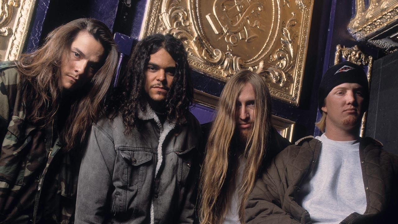 Image result for kyuss