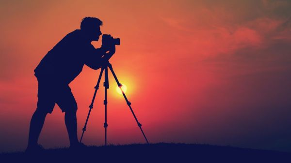 77 photography tips and tricks for taking pictures of ...