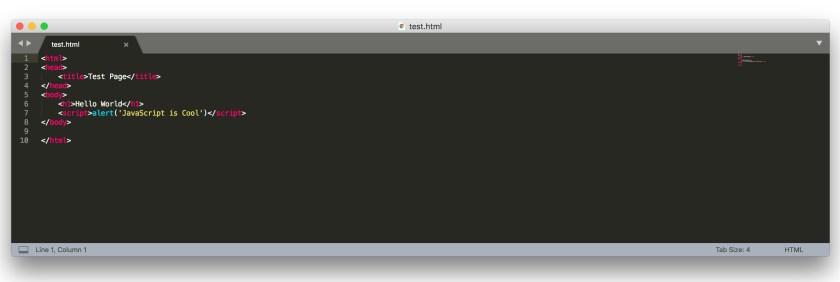 gzBAPm5VChKwdBySTWcoEV 5 top code editors for programmers Random