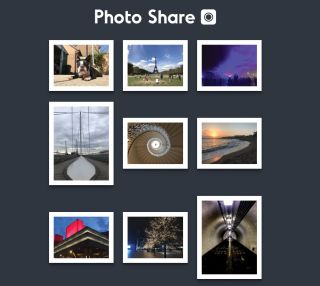 Get started with Redux Thunk: Add photos on success