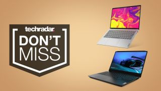 bank holiday sales lenovo laptop deals