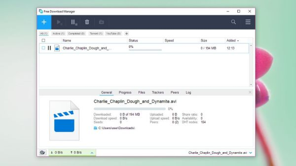 Free Download Manager review and where to download | TechRadar