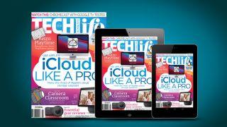 TechLife Issue 115