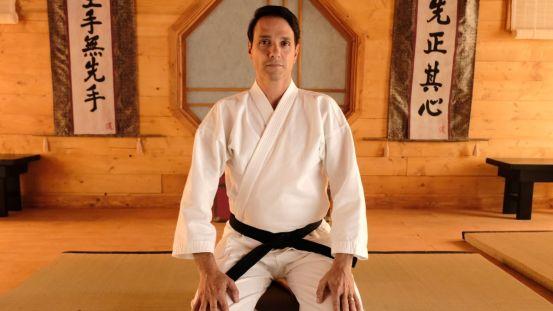 Cobra Kai season 4 could bring back this villain from Karate Kid