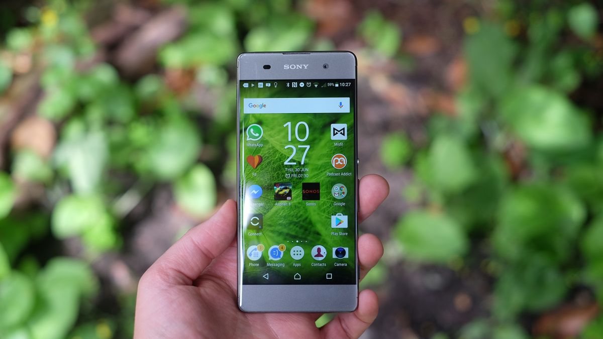 best cheap phone 2016