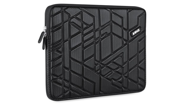 j78i3R9yLg7AfV4BqBRX6A The best laptop bags in 2018: top laptop backpacks, sleeves and cases Random