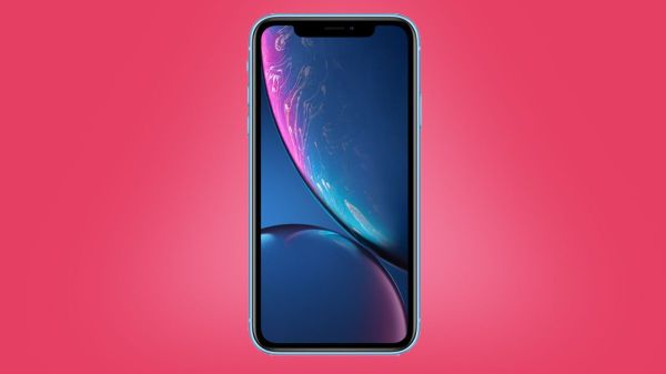 Big data iPhone XR deals have never looked better in the ...