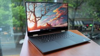 Best Gaming Laptop 2019