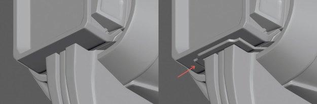 kWaYtG9doU9atnUkFu57mb Sharpen your hard-surface modelling in 3ds Max Random