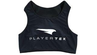 The full PlayerTek vest that you can buy