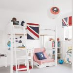 27 Boy Bedroom Ideas To Steal From Kids To Teens Livingetc