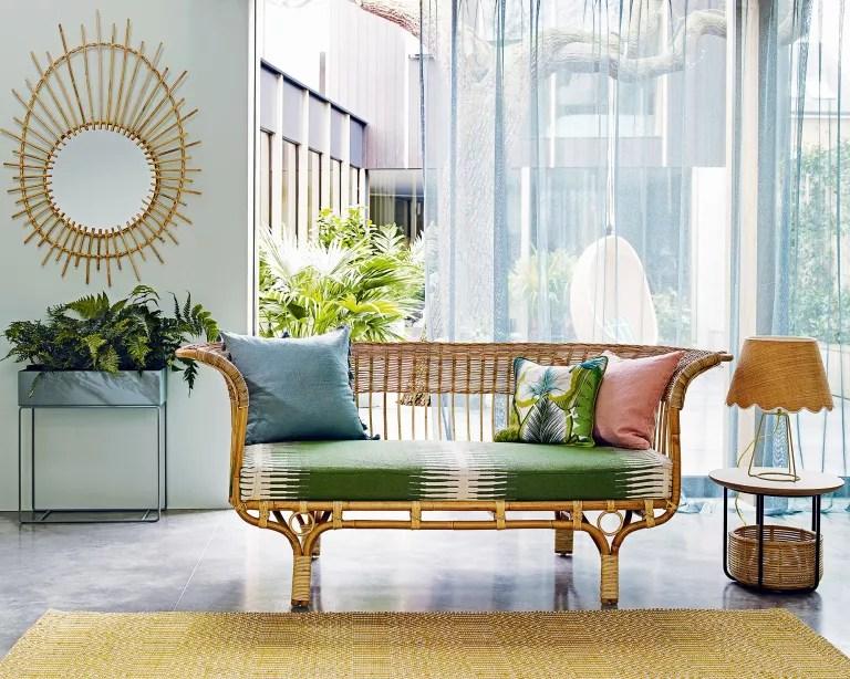 Furniture trends 2021