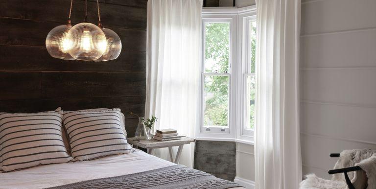 bedroom window ideas 12 looks to dress